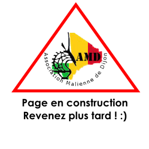 AMD Construction 1 PNG
